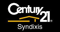 Century 21 Syndixis